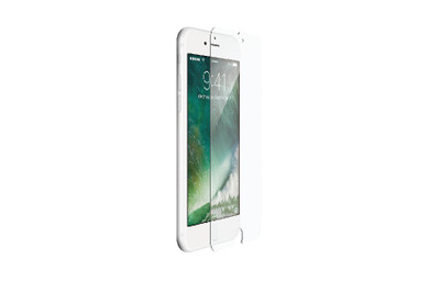 Just Mobile Xkin iPhone 7 Tempered Glass Screen Protector