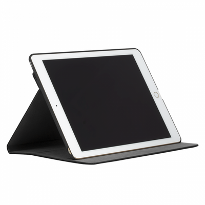 Incase Book Jacket Revolution for iPad Pro 9.7 - Black