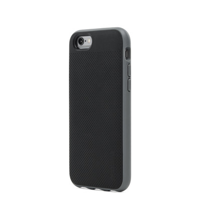 Incase Icon Case for iPhone 6S / 6 - Black / Slate