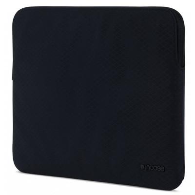 Incase Slim Sleeve for iPad Pro 12.9 - Diamond Ripstop