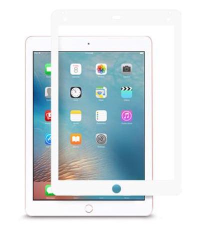 """Moshi iVisor Anti Glare for iPad Pro 9.7"""" - White"""