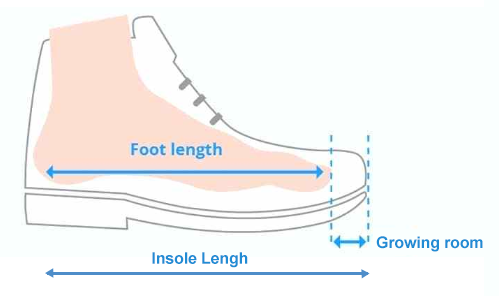 rb-foot-size.png