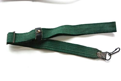 Egyptian Maadi sling