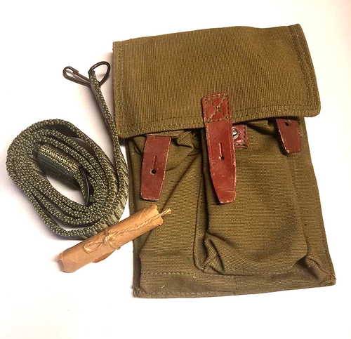 Romanian Accessory Package