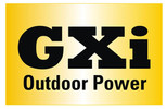 GXi Outdoor Power