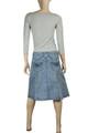 Cheap Women's Skirts Online