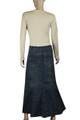 Long Skirts and Full Length