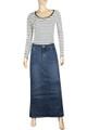 Women's Plus Size Pencil Skirts