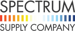 Spectrum Supply Co.