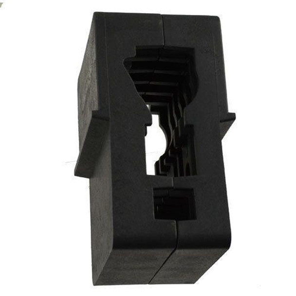Gunsmith Armorer Clamp Vise Block Upper Mag Polymer .223 5.56