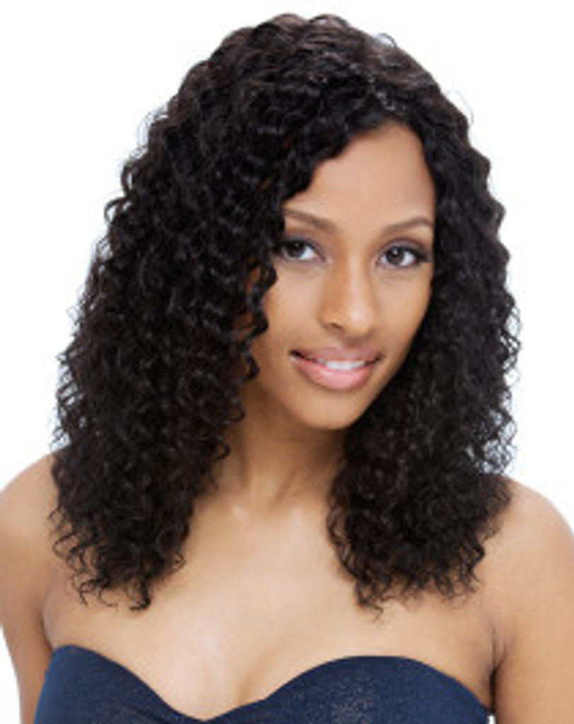 Janet Wigs (Imperial Indian Remy)
