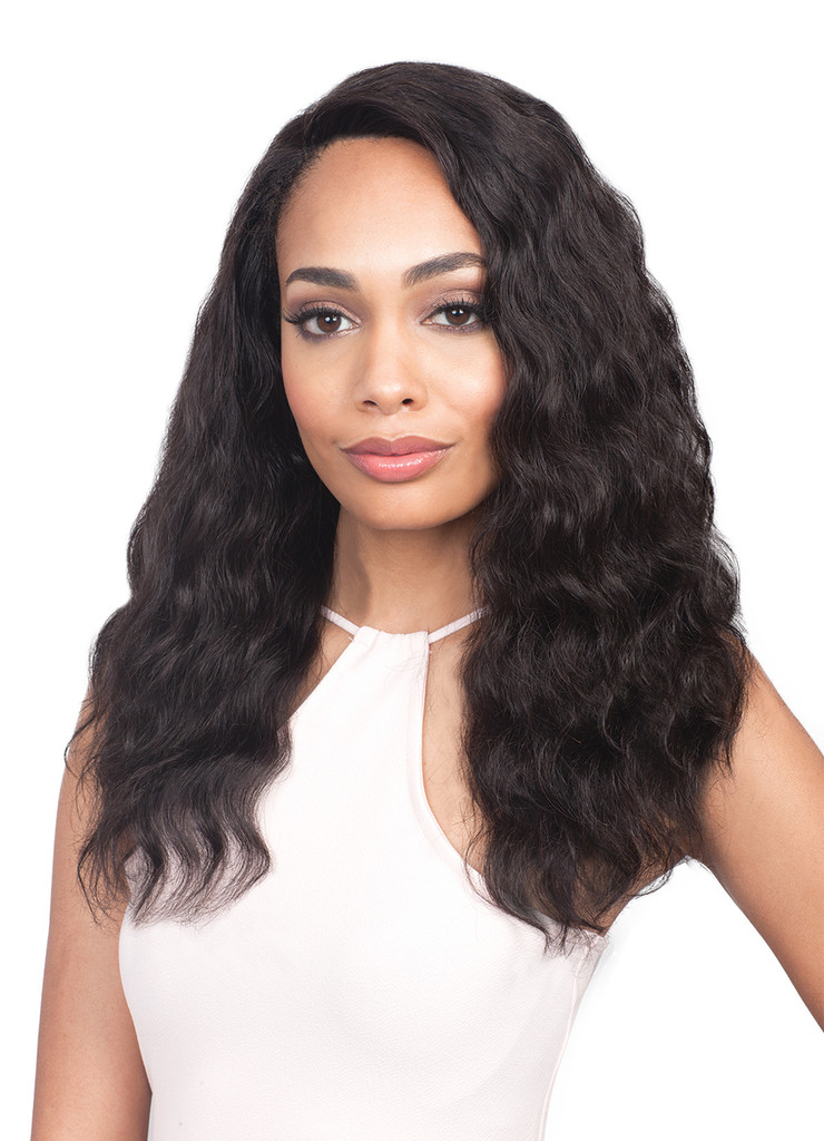 Bobbi Boss Wigs (Evelyn)