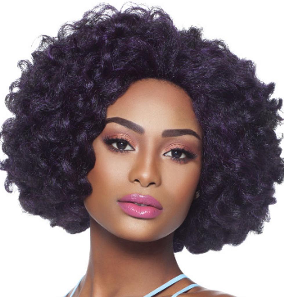 Outre Wigs (Antonia)