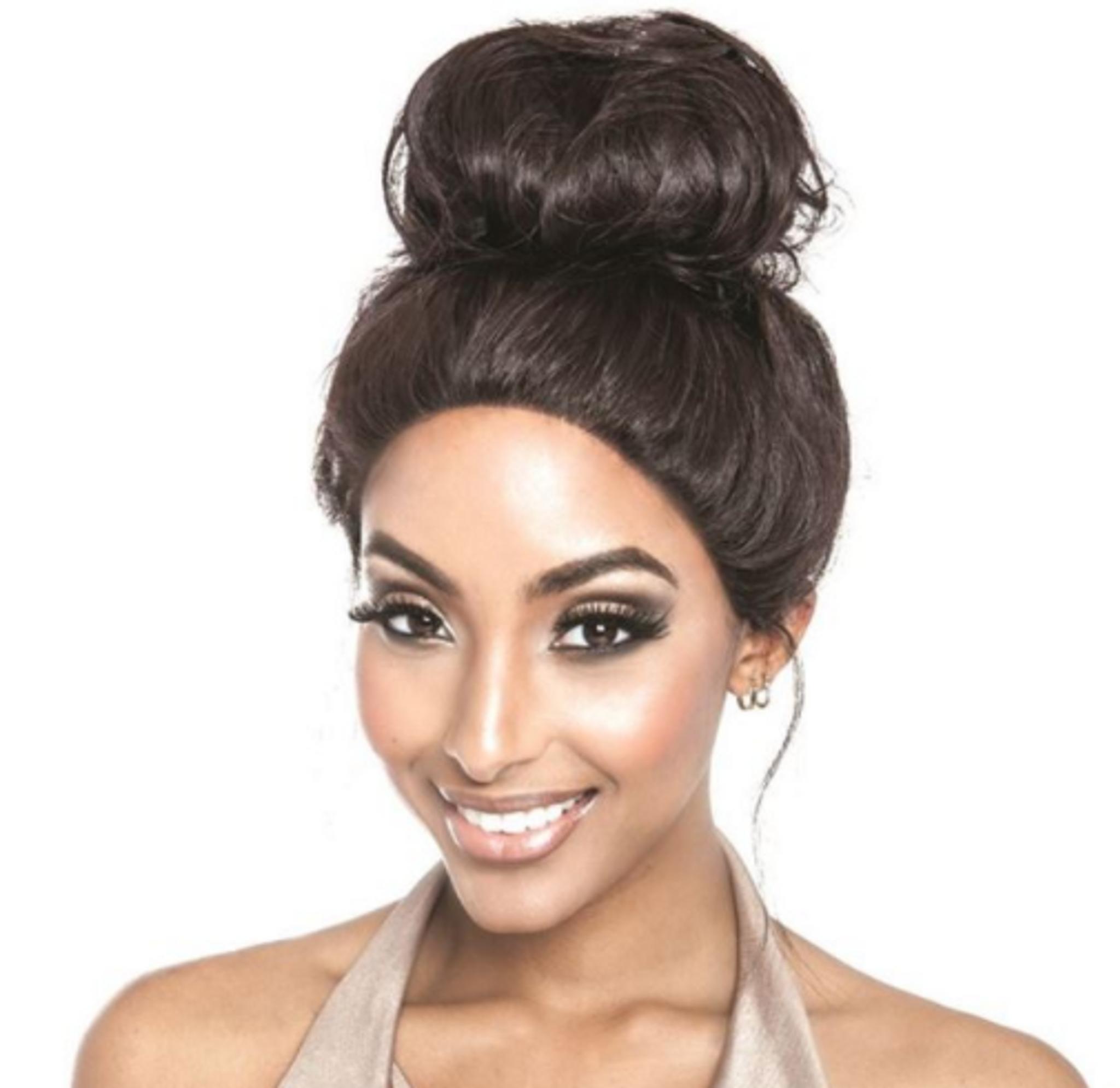 Isis Brown Sugar Wigs (BS405)