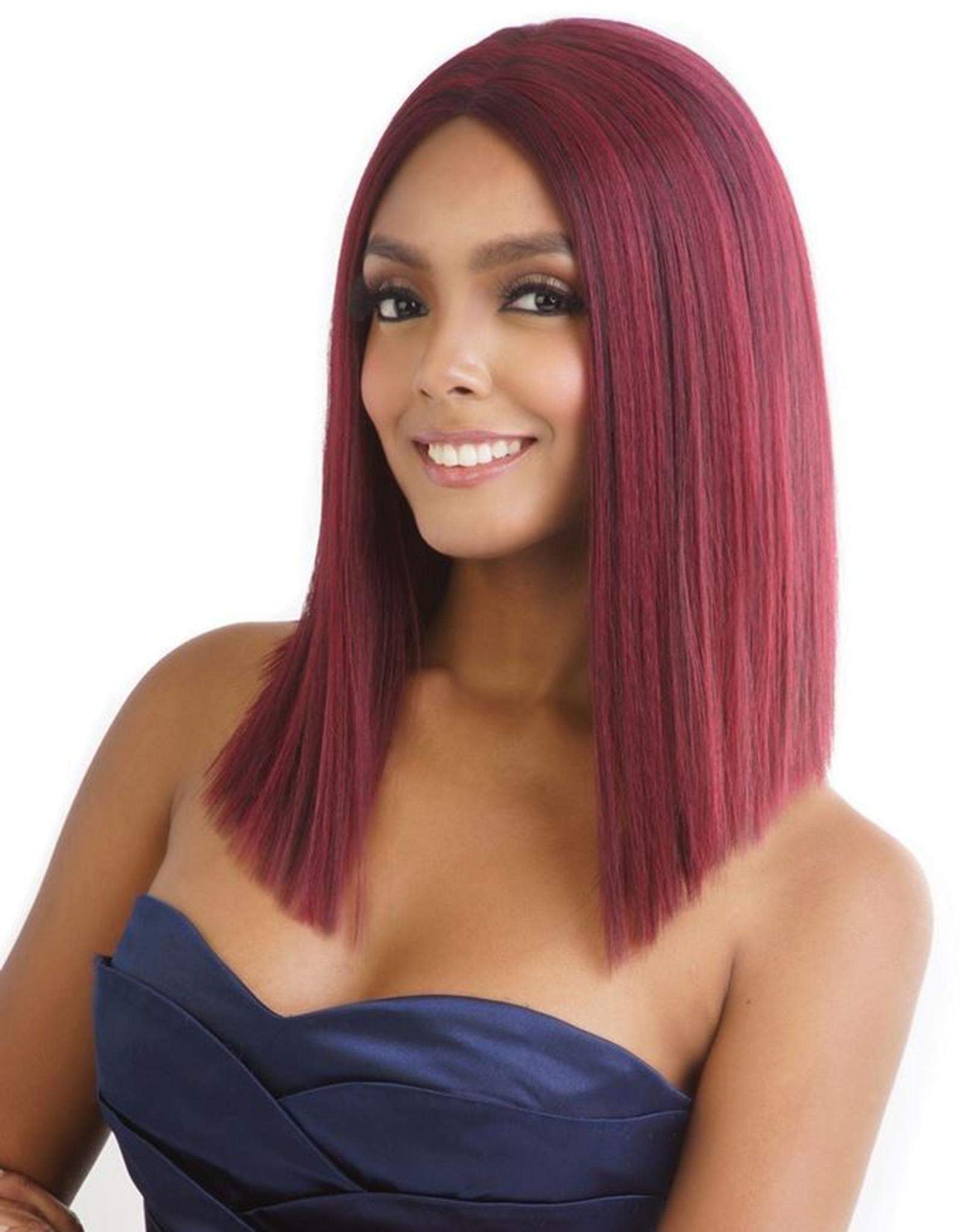 Isis Brown Sugar Wigs (BS281)