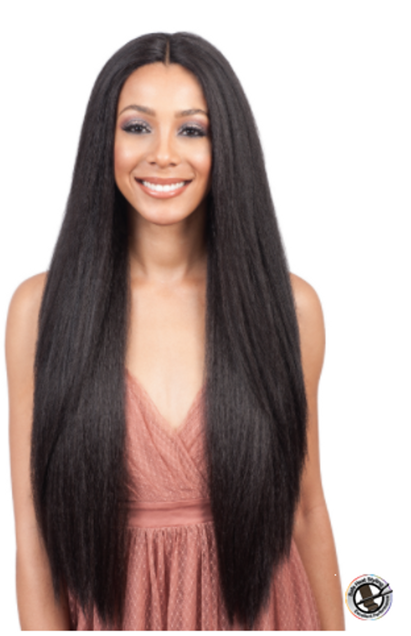Bobbi Boss Wigs (Alyssa)