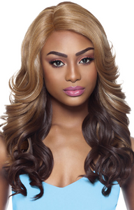 Outre Wigs Lace (Emmy)
