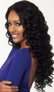 Outre Wigs Lace (Hawaiian)