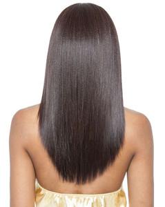Isis Brown Sugar Wigs (BSUW01)