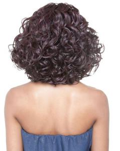 Isis Brown Sugar Wig (Estellle)