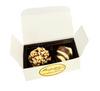 White box - 2 chocolates $4.90
