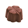 DAIRY FARMER'S DELIGHT Dairy butter ganache in milk chocolate