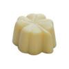 DAIRY FARMER'S DELIGHT Dairy butter ganache in white chocolate