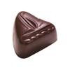 MARINER'S MIRAGE Brandy, port and pecan praline & a dark chocolate ganache