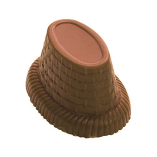 NEW AUSTRALIAN Macadamia nut praline in milk chocolate