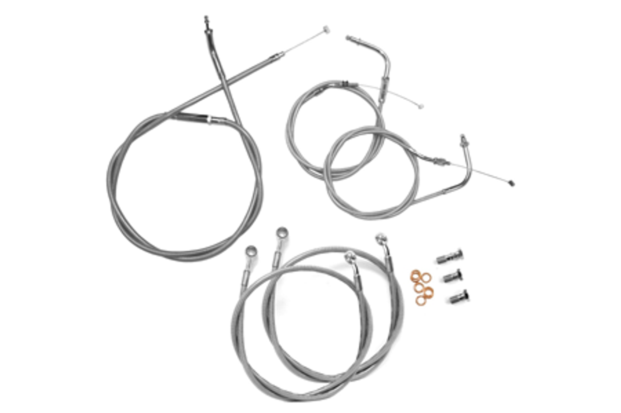 Motorcycle Z Bars furthermore  on double switch wiring diagram z6