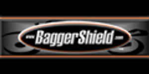 Baggershield Windshields