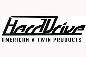 Hard Drive Products