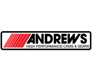 Andrews Cams