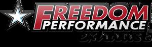 Freedom Performance