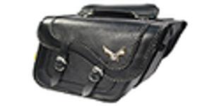 Saddlebags/Luggage