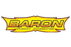 Baron Custom