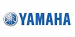 Yamaha Exhaust