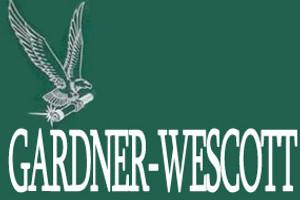 Gardner-Wescott Company