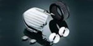 Air Kit/Hypercharger