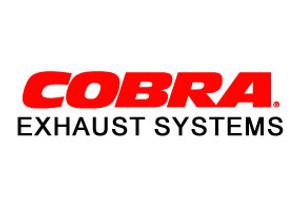 Cobra Motorcycle Exhaust