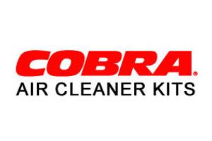 Cobra Air Kits