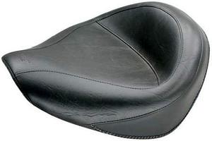 Mustang  Solo Seat  for Vulcan 800 '95-up & VN800 Classic '96-up -Vintage