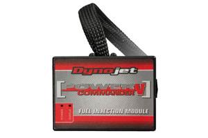 DynoJet Power Commander V  for FLSTC/FLSTN '09-11