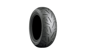 Bridgestone G852 Exedra 210/40R18 Rear Tire -Each 1