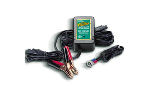 Battery Tender Jr. 12V