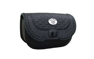 Boss Bags Windshield Pouch #53D - 9 inch (Each)