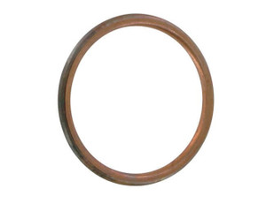 Vesrah Gaskets for Certain Honda Models -Each Click for fitment