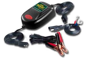 Battery Tender  Portable Power Pack