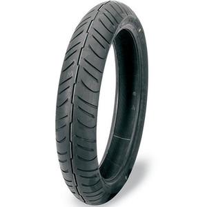 Bridgestone OEM Tires for Roadliner/Stratoliner  '06-09 FRONT 130/70ZR18   G851   63H  -Each
