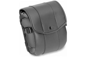 Saddlemen Cruis'n Deluxe Sissy Bar Bag